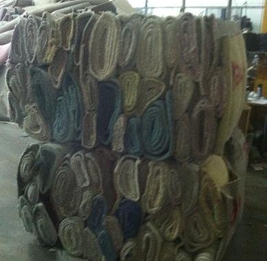 Nylon-Carpet-Bales-8