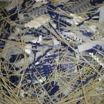 Mixed Hard Plastics (5)